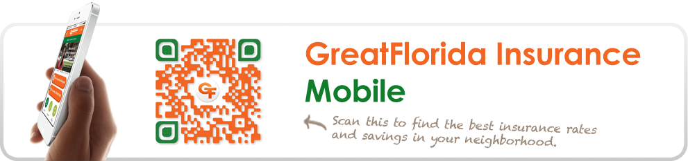GreatFlorida Mobile Insurance in St. Augustine Homeowners Auto Agency