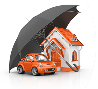 St. Augustine, FL Homeowners Insurance