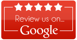 GreatFlorida Insurance - Beau Barry - St. Augustine Reviews on Google