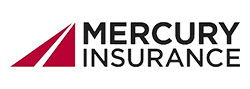 GreatFlorida and Mercury Auto Insurance